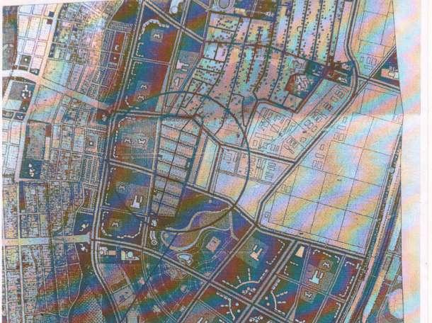 продаю земельный участок пол ИЖС в городе спутнике Гейт-Сити (Алматы), фотография 1