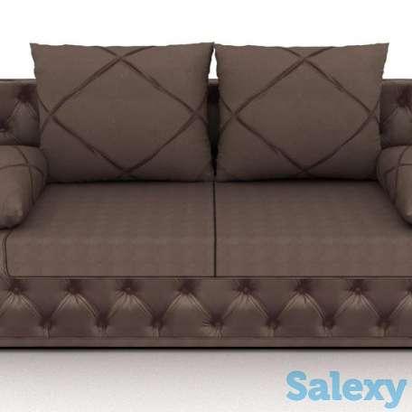 мягкая мебель.диваны, фотография 1