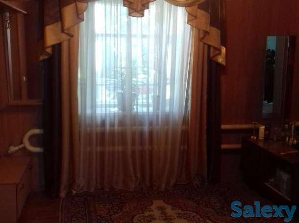 СРОЧНО! Продам дом г Житикара, ул. Горняк, д 34, фотография 1