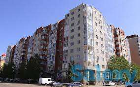Продам помещение 802, Нур-Султан,Кумисбекова 8, фотография 1