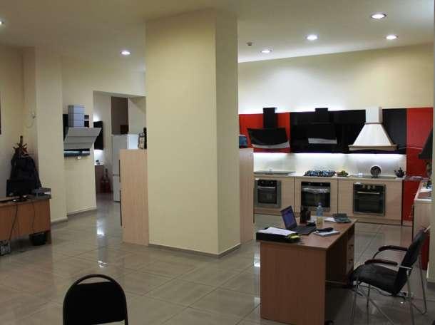 Магазин площадью 128 м², проспект Абая — Тургута Озала за, фотография 4