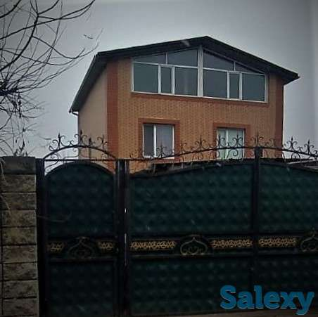 продам дом, Каскелен Алматинская обл, ул Агынтай батыра
