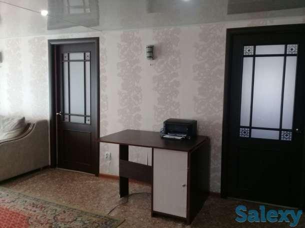 Продам дом, Горная 56, фотография 1