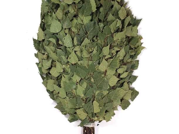 Липовый веник для бани - кавказская липа, фотография 5