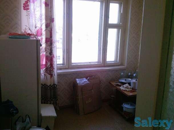 Продам квартиру, 11  микрорайон дом 6, фотография 4