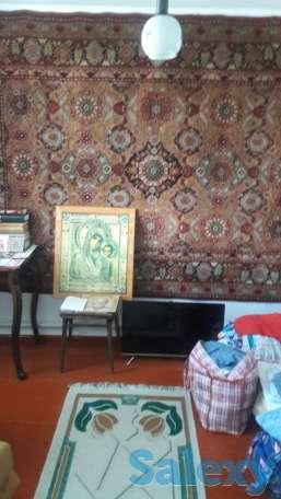 Продам 5-комнатный дом, ул П.Лумумбы, фотография 5
