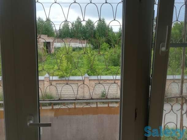 Продам 3-х комнатную в центре, ул. Первомайская, договорная цена, фотография 5