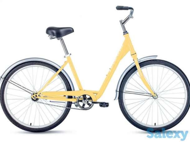 Городской велосипед Altair, Stels, Bear Bike г. Аркалык! Рассрочка и Кредит, фотография 3