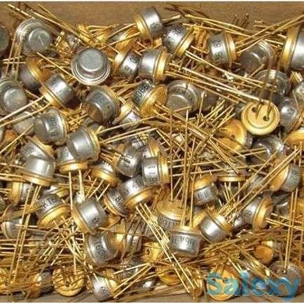 Скупка радиодеталей в Сарань  микросхемы, платы, транзисторы, фотография 2