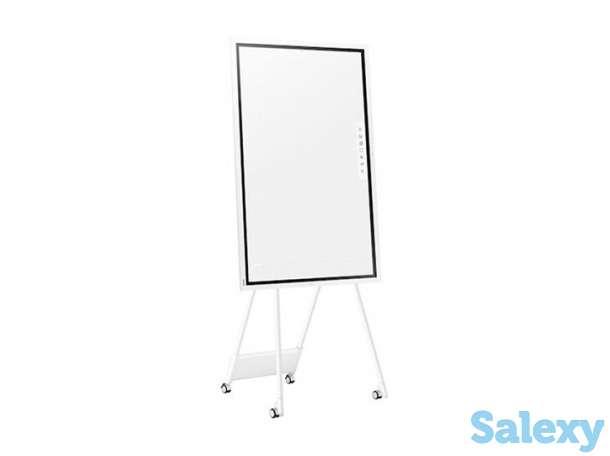Интерактивный дисплей Samsung Flip 2, фотография 1