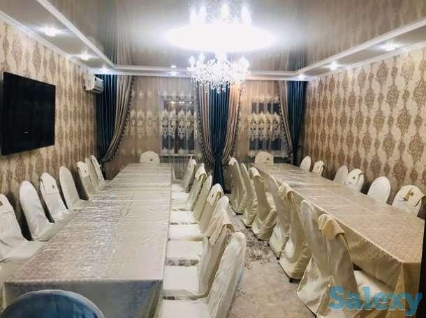 Аренда столов ,стульев в г.Актобе.звоните, фотография 2