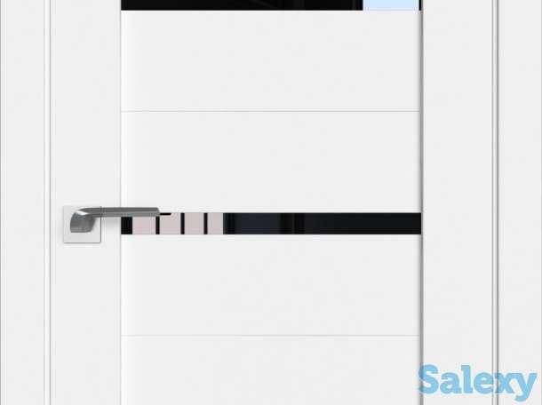 Межкомнатные двери Шымкент, фотография 1