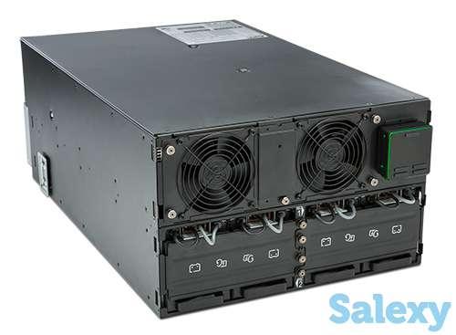 ИБП APC Smart-UPS RT 10000VA, фотография 1