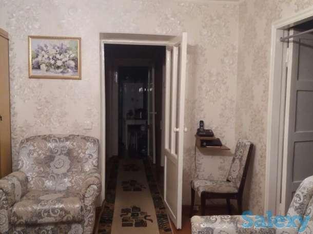 Продам 3-х комнатную квартиру, Бухар-Жырау, 75, фотография 5
