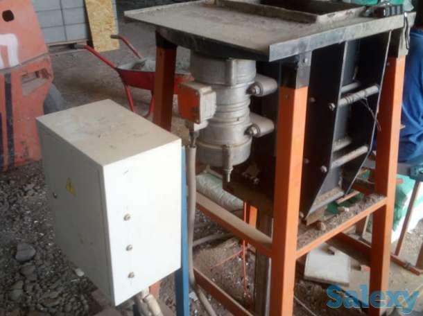 Продам оборудование для производства, фотография 5