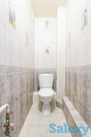 Продается двухкомнатная квартира улучшенной планировки., фотография 4