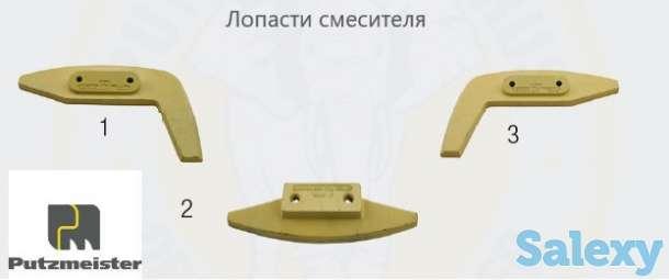 Запасные,расходные части для строительного оборудования, фотография 7