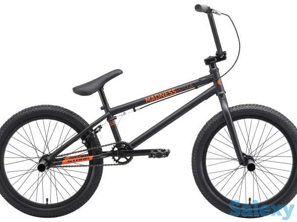Трюковый велосипед BMX бмх Sunday ForWArd Haro в Риддере! Рассрочка! Кредит, фотография 1