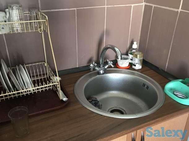 Продам 4-комнатный дом р-н 'Электротовары', фотография 8