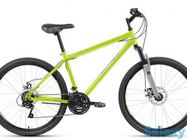 Велосипед Десна, Forward, Stels, Stinger в Риддере! Кредит и Рассрочка!, фотография 6