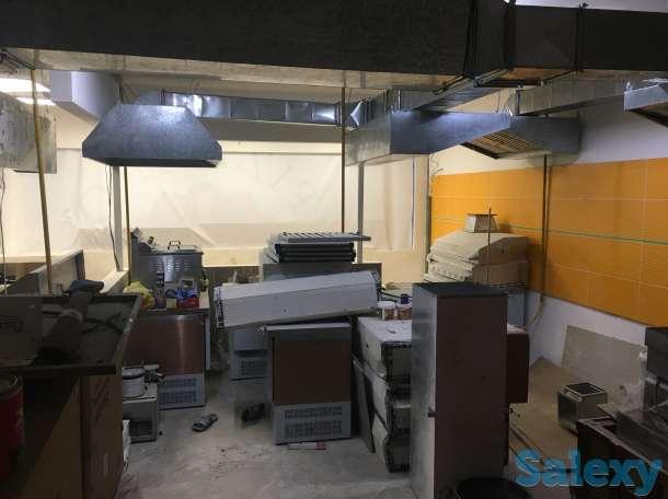 Бизнес Пиццерия в ТРЦ, фотография 4