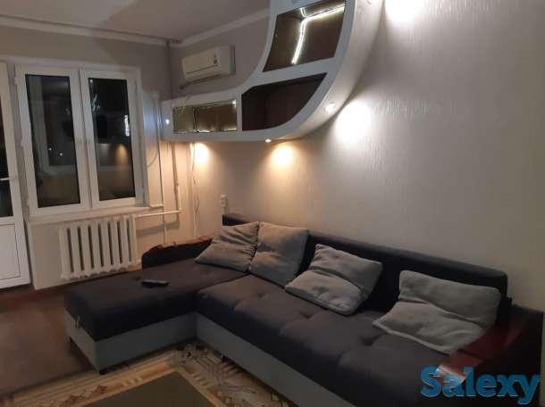 Продам 3х комнатную квартиру, 3 мик 7 дом, фотография 3