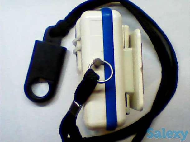 Персональное охранное звуковое устройство BIZEQ новое, фотография 4