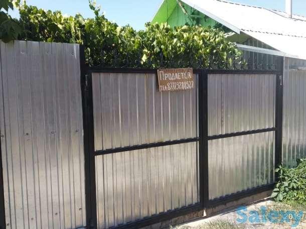 Продам дом с престижным ремонтом или обменяю на квартиру, фотография 1