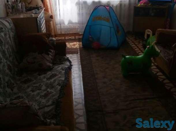 2х-комнатная квартира в Шемонаихе продается, 3 микрорайон., фотография 9