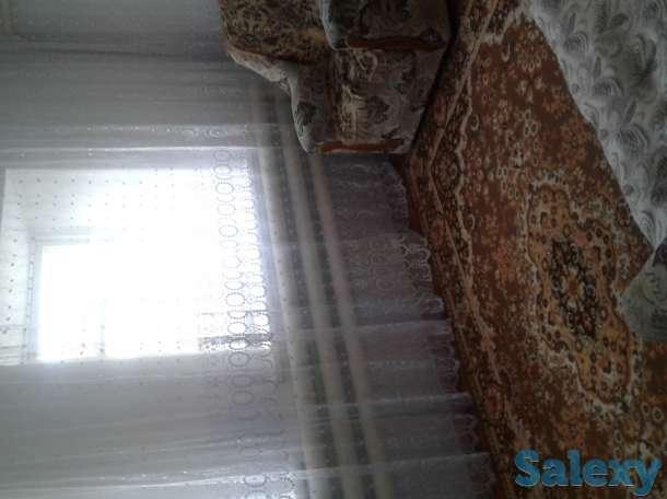 Продаётся дом, Магжан Жұмабаев 26, фотография 2