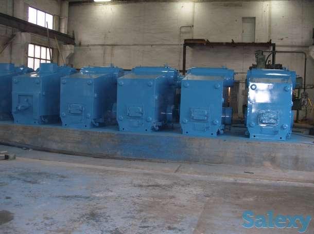 Катионит, паровой котел Е1.0-0.9М-3, водоподготовительная установка ВПУ, фотография 8