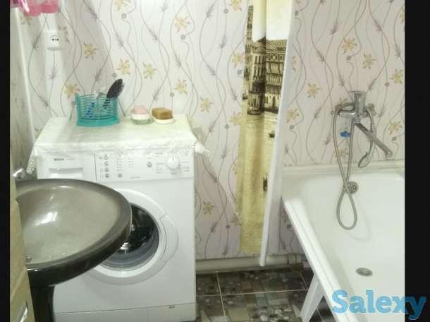 Продам квартиру, Ул.Бр.Жубановых, 269 -60 а, фотография 8