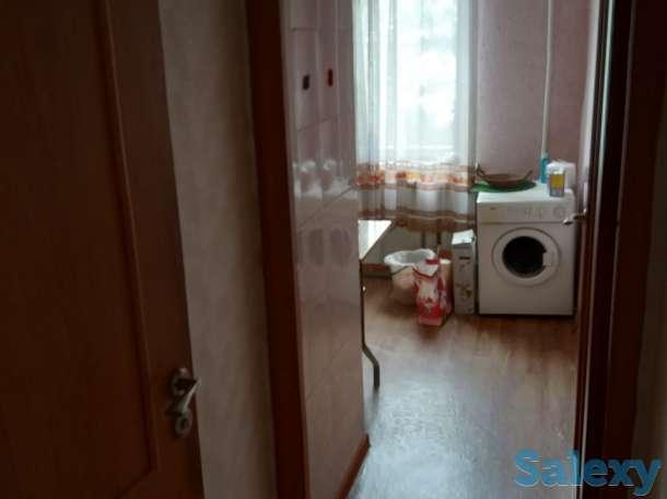 Продам однокомнатную квартиру в центре Алматы, Макатаева 194., фотография 5