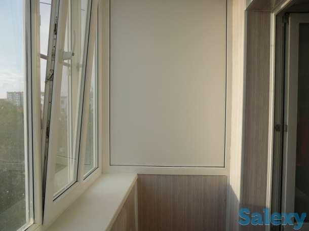 продам срочно трёх комнатную квартиру, 2 микрорайон 27 дом, фотография 1