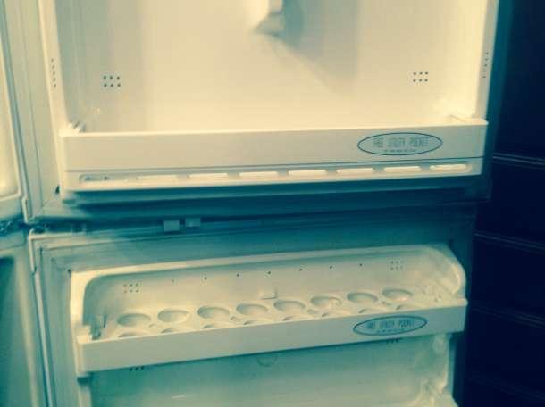 Холодильник Samsung SR-268 NO FROST, фотография 2