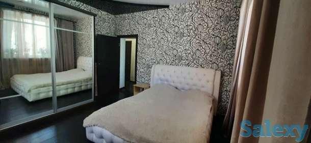 Продам 2 комн квартиру/Обмен на 1 комн +доплата, Царева-Шахтерская, фотография 4
