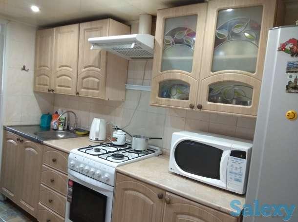 Продам дом, Горная 56, фотография 6