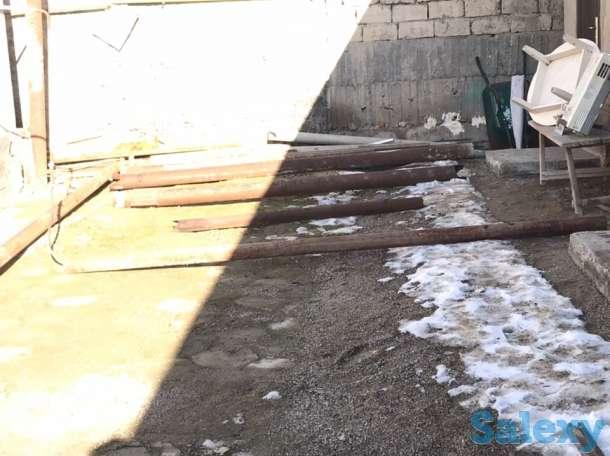 Продается стальные трубы б/у, фотография 4
