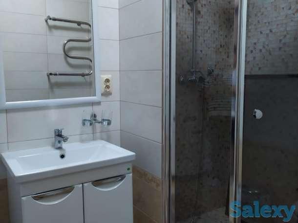 Светлая 2-х комнатная квартира, Жарокова д137 (ЖК Арай), фотография 6