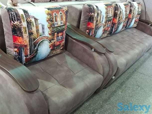 мягкая мебель.диваны, фотография 4