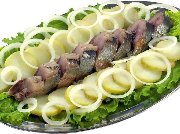 Рыбное кафе сазан, фотография 2