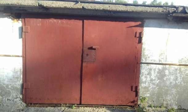 Срочно продам гараж, Косорева, фотография 1