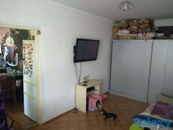 Продам квартиру в приватизированном общежитие, Гоголя 40, фотография 4