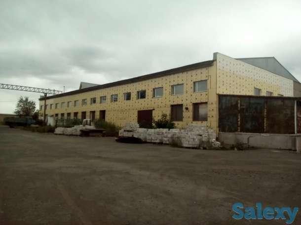 Действующее производство и реализация корпусной мебели в России, Оренбургская област, фотография 5