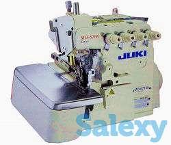 Ремонт настройка швейных машин Тараз, фотография 7