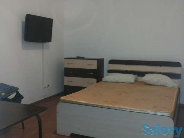 аренда комнаты на побережье Капчагай, фотография 3