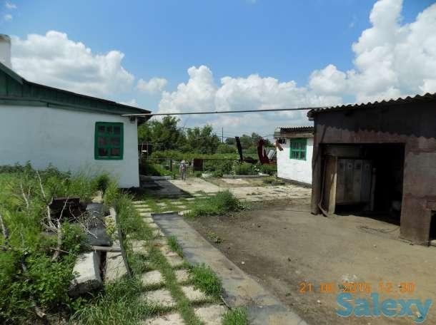 Продам дом пос. 106, фотография 2