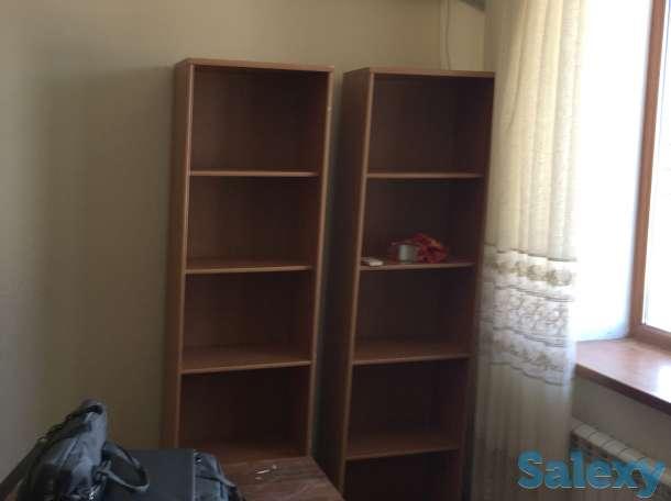 Продам мебель, фотография 4