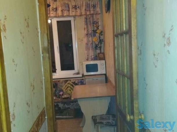 Продам 3к квартиру в 1 мкр, 1 мкр, Саина - Жубанова, фотография 8
