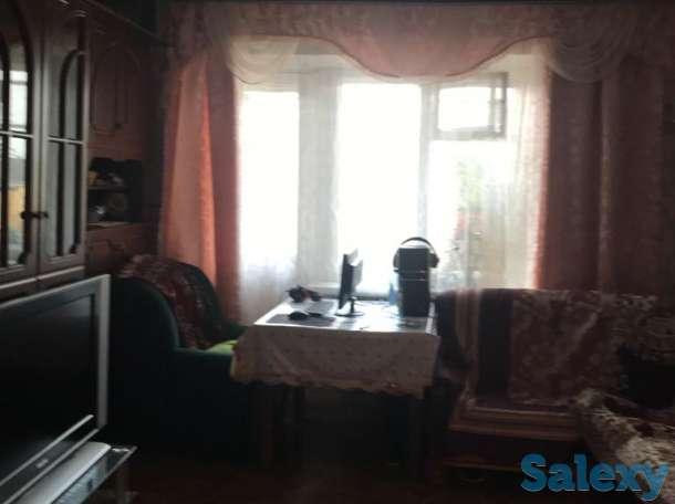 Продажа квартиры, пр. Азаттык, 75, фотография 1